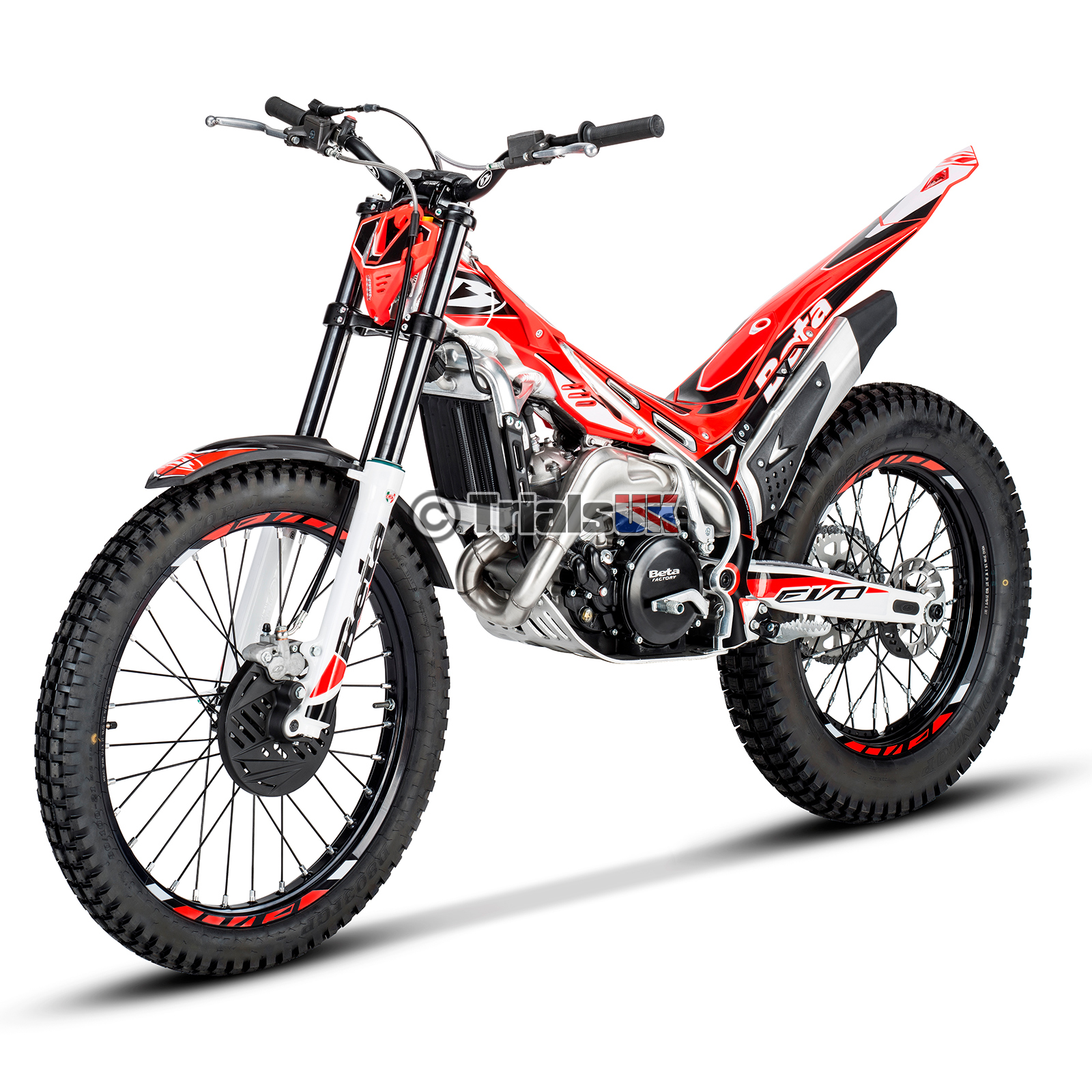 Trials Uk Motorcycle Wiring Original No Longer Available In Pocket Bike Forum Mini 2019 Beta Evo 125