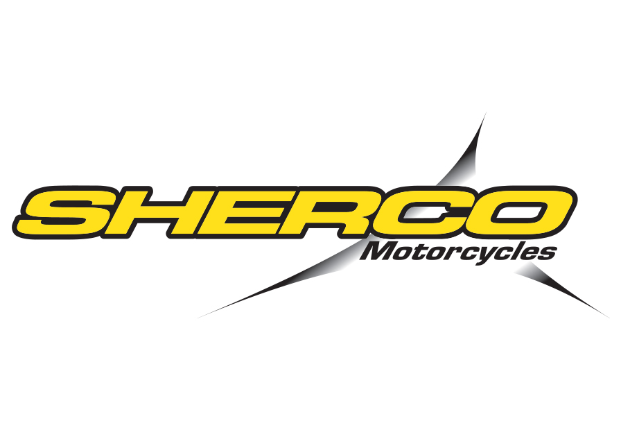 Sherco Parts